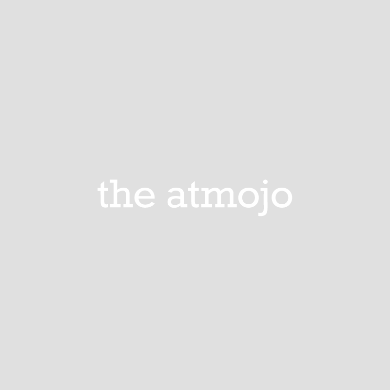 WordPress SEO Beginner's Guideline | the atmojo